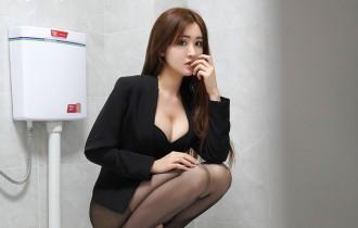 秀人网 – 2020.03.02 No.2017 沈梦瑶[45+1P94M]