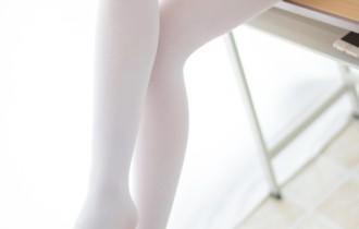 森萝财团 – R15-005 JK白丝诱惑[85P435M]