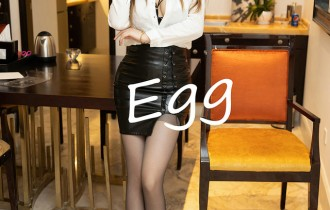 尤蜜荟 – 2020.07.06 Vol.479 Egg-尤妮丝Egg[55+1P215M]