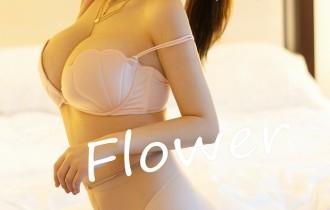尤蜜荟 – 2020.06.29 Vol.475 朱可儿Flower[67+1P970M]