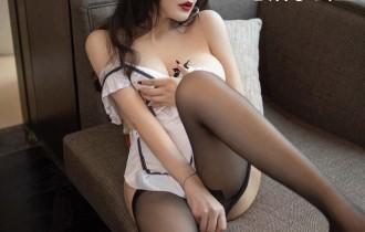 尤蜜荟 – 2020.03.24 Vol.440 心妍小公主[41+1P190M]
