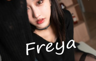 秀人网 – 2020.09.04 Vol.2529 林子欣Freya[69P671M]
