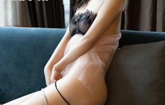 尤蜜荟 – 2020.04.09 Vol.450 白露小猪[57P239M]