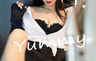 秀人网 – 2020.09.16 Vol.2564 小蛮妖Yummy[70+1P642M]