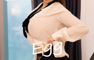 尤蜜荟 – 2020.02.25 Vol.422 Egg_尤妮丝[61+1P281M]