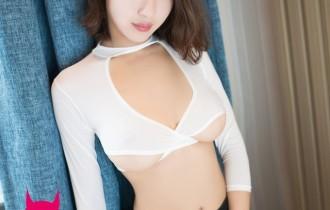 魅妍社 – 2019.05.13 Vol.288 栗子Riz[42+1P118M]