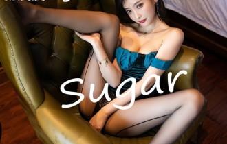 语画界 – 2020.03.27 VOL.277 杨晨晨sugar[90+1P520M]