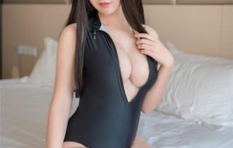 Coser@Yoko宅夏 – Vol.010 开胸泳衣2[28P124M]