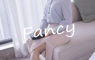 秀人网 – 2020.09.24 VOL.2597 范小宣FANCY[65+1P665M]