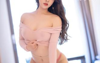秀人网 – 2021.03.29 VOL.3253 徐安安[51+1P419M]